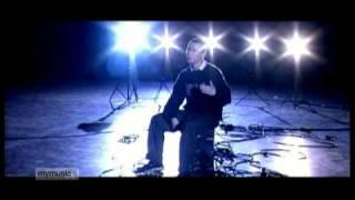Mezo/Lajner - Pełen Pokus feat. Owal/Emcedwa