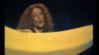 Neca Falk-Banane
