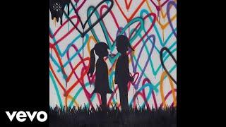 Kygo - Stranger Things (Audio) ft. OneRepublic