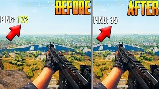 How to reduce lag in pubg mobile emulator videos / Page 2 / InfiniTube