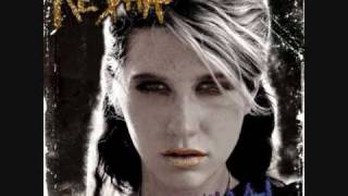 Ke$ha- Animal Track 06-Blah Blah Blah