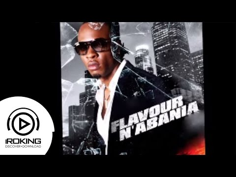 flavour-nwa-baby-official-flavour