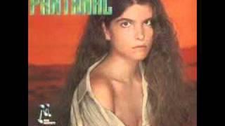 Pantanal CD1 1990 -  5 - Amor Selvagem - Marcus Viana