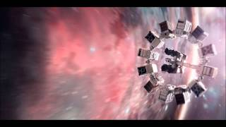 Hans Zimmer - ''Quantifiable Connection'' (Interstellar OST) - Amazing Unreleased Song!