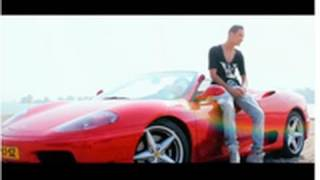 Yes-R ft. Keizer en Brownie Dutch - Als ik van jou was