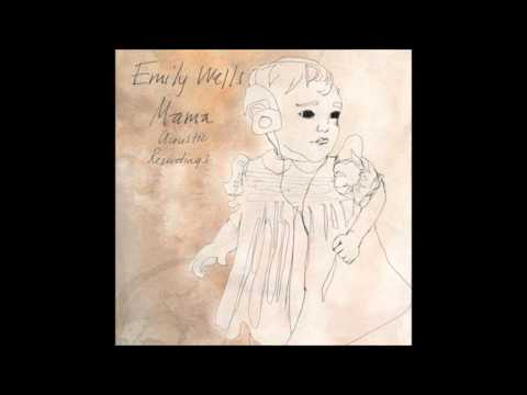 emily-wells-mamas-gonna-give-you-love-acoustic-js-c