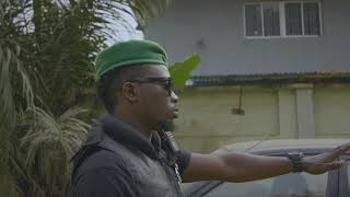 Best Science student skit by Olamide