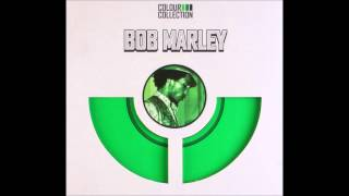 Bob Marley - Kaya (Original)