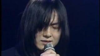 1999.05.01. 김경호. 이소라의 프로포즈 - 비정 (非情) (원키라이브)
