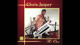 """The One"" by Chris Jasper"