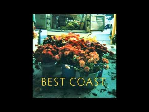 best-coast-in-my-room-abraao-vitor