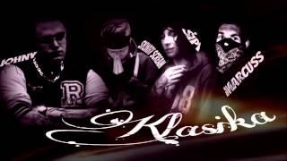 Skinhy Scream - Klasika ft.MarcusS, Šipi [JohnyRecords]