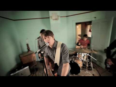 tenth-avenue-north-by-your-side-official-music-video-tenthavenuenorth