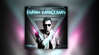 Emrah Karaduman feat  Demet Akalın - İntikam