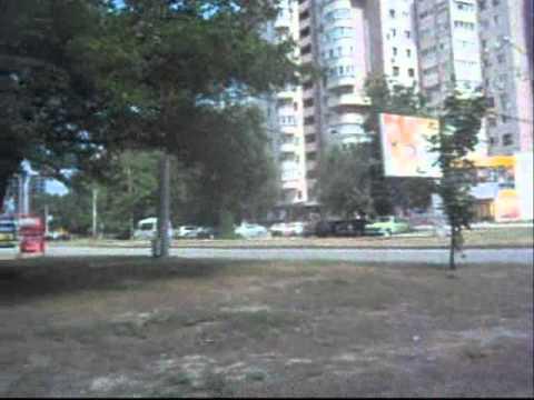 13 07 2012 Zaporizhzhya Ukraine