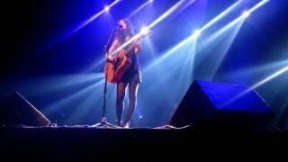 Ana Cañas - Pra você guardei o amor