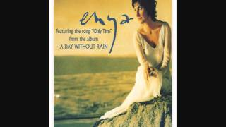 Parchant - Enya only time easy instrumetal beat