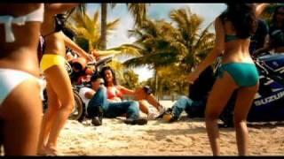"""Shaggy feat. Gary """"Nesta"""" Pine - Fly High (New Video)"""