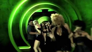 DJ PUNG TA  Lil Jon Pop That (((( Videomix))))