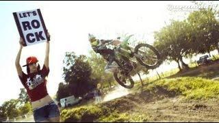 Chris Schweizer - Lets Rock (Official Music Video)