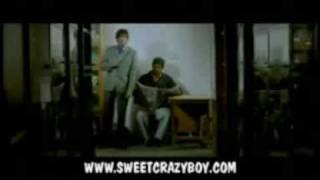 Tu Hai Rab Mera Song Promo Jugaad new hindi movie