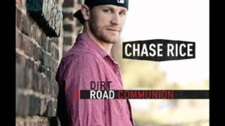 Chase Rice - Pop A Top Off
