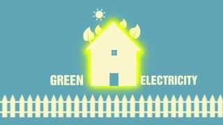 Energy By Water - Build Your Own Water Power System. With Proof