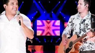 Bruno e Marrone - Amor Não Vai Faltar