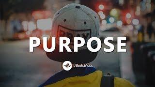 """Purpose"" - Motivational Gospel Instrumental (Prod. IJ Beats)"