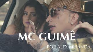 MC Guimê - Não Roba Minha Bri$a (Videoclipe Oficial)