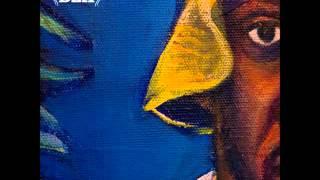 Smoke DZA ft. Snoop Dogg-Morals (prod. Harry Fraud)