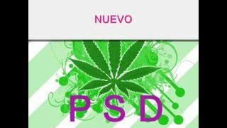 Madruguete en Alternativa y cambian a LSD, perdón PSD