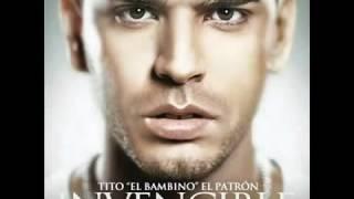 Quiero Besarte Original   Tito ''El Bambino'' Ft J King  Maximan Invencible