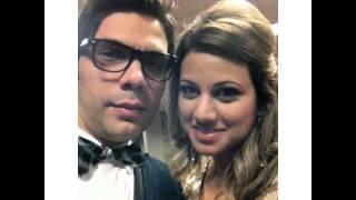 Baruk&Rebeca