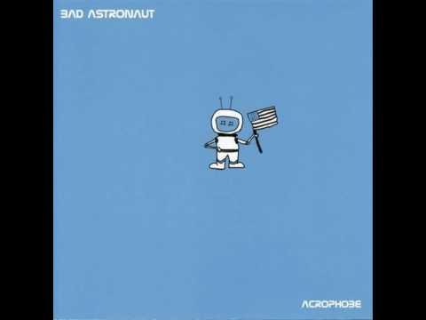 bad-astronaut-500-miles-blackfury1