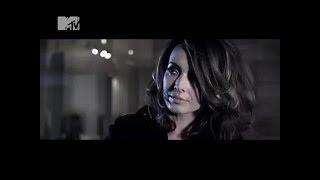 Джиган feat. Жанна Фриске - Ты рядом