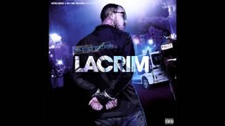 Lacrim - Je suis ton pére - 2012 ( album Faites entrer LACRIM )
