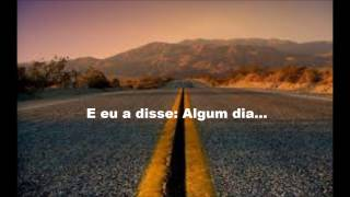 ALAN JACKSON- SOMEDAY TRADUÇÃOBR+LYRICS