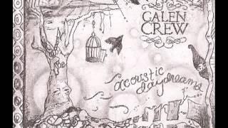 Galen Crew - Sleepyhead