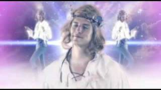 Neverending Story: The Lost Music Video