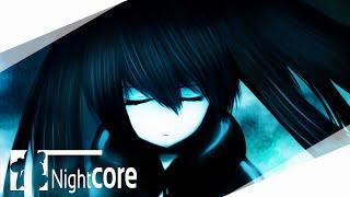 【Nightcore】Stephen - Crossfire