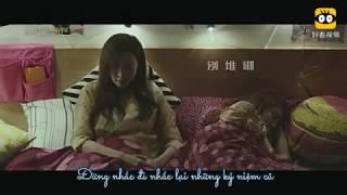 [Vietsub] Thể Diện 《体面》 | Nhạc phim Ex File 3 | Sub by Viio