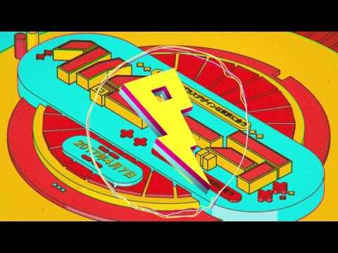 Elephante X Mike Williams X BISHØP - Feel Right (Trademark Mashup)