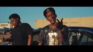 337 Ken x Lil Josh- Servin' My City |Official Music Video| @Twone.Shot.That