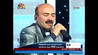 SİPAS VİZYON TV - PROGRAMLARDAN KESİTLER
