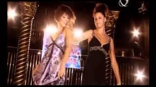 Алисия - Най-вървежен (official video)