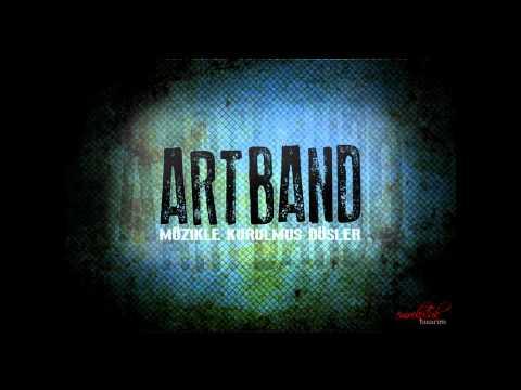 Art Band - Öldür Beni (Akustik)