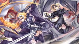 -The Most Epic Sound- Romantic Battle