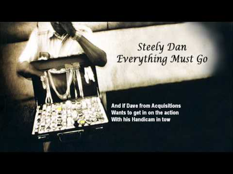 steely-dan-everything-must-go-jay-kuca