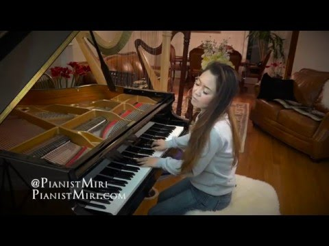 lukas-graham-7-years-piano-cover-by-pianistmiri-miri-lee-pianistmiri